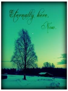 EternallyHere