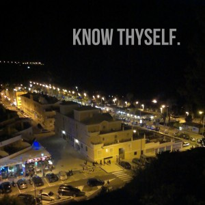 knowthyself.jpg