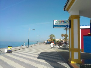 Torrox Costa
