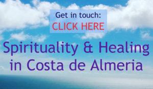 spirituality almeria