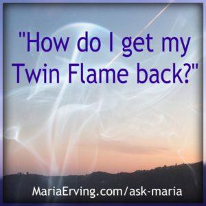 twin flame, soulmate