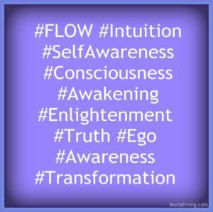 spiritual awakening guidance