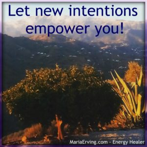 intentions more powerful than goals