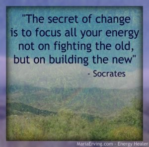 Socrates quote energy