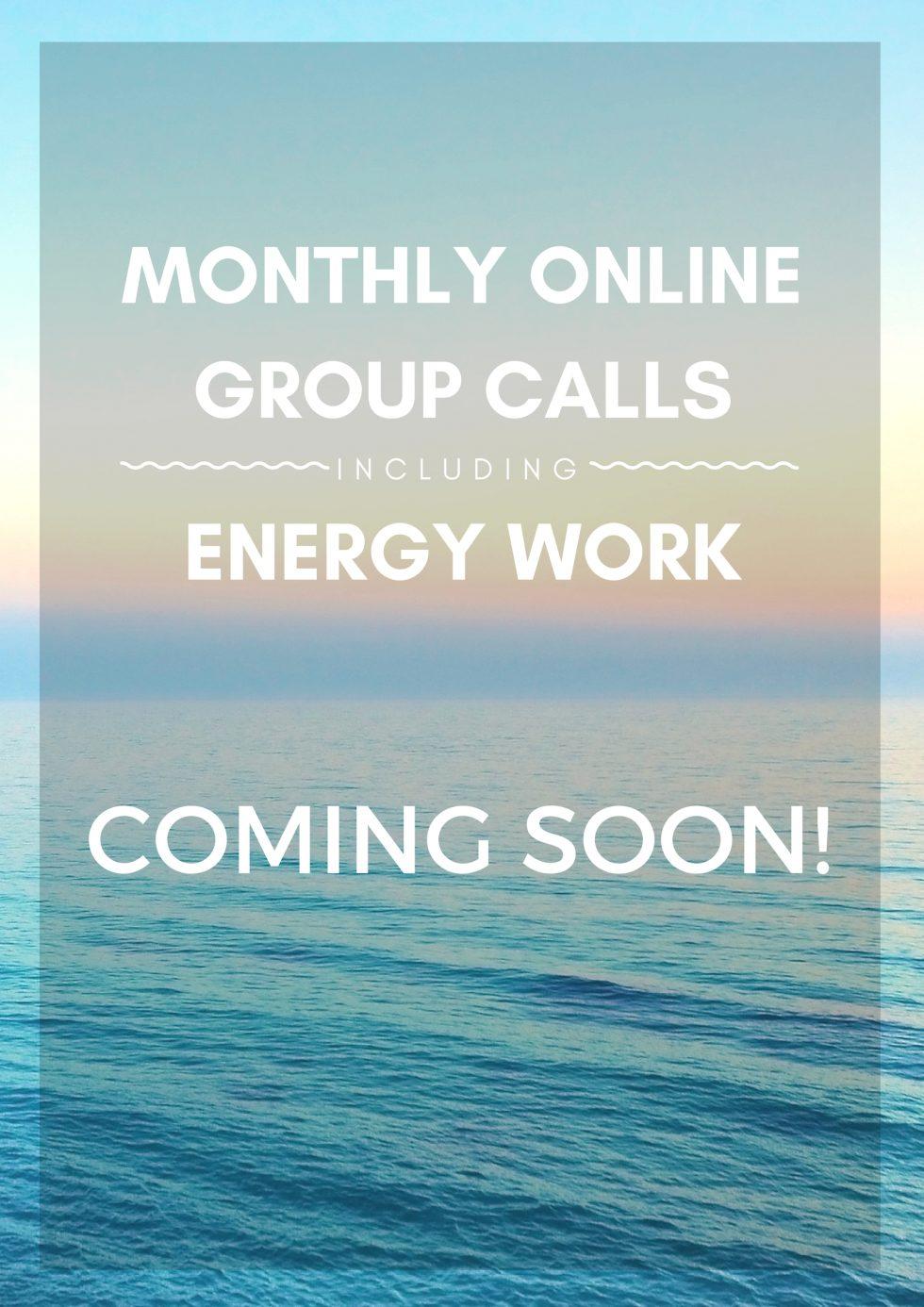 personal development membership site