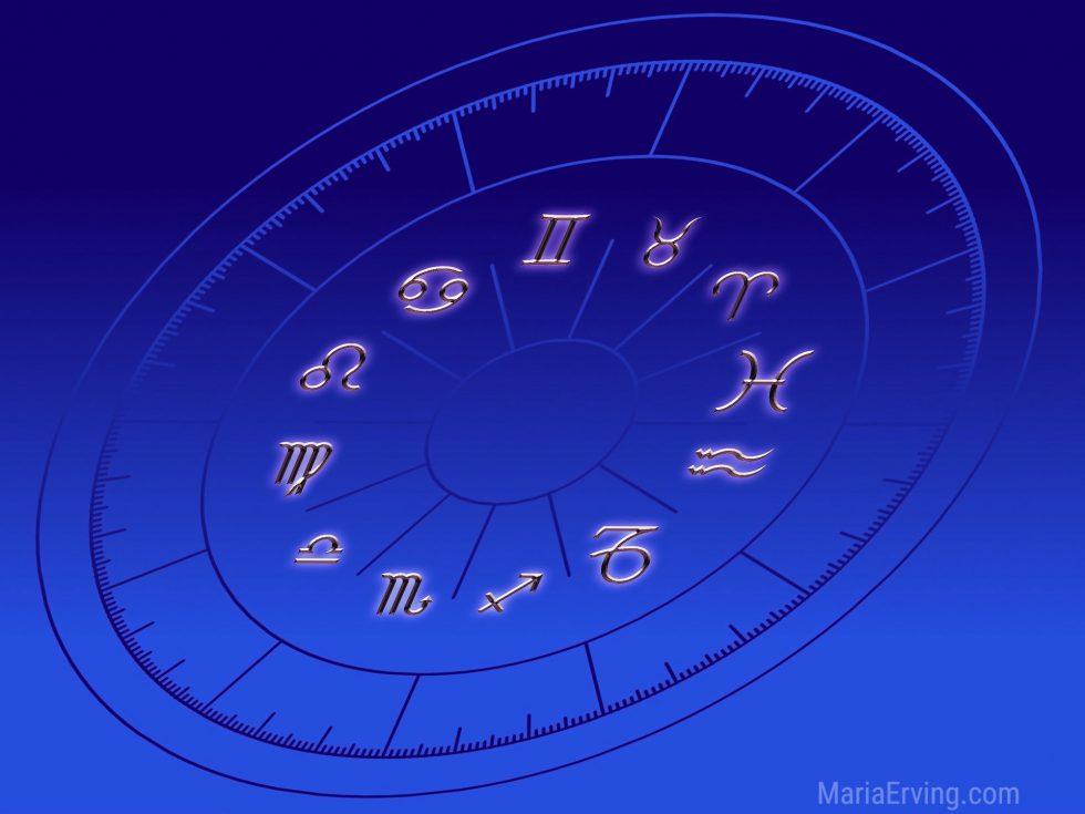 horoscope, astrology, 2021